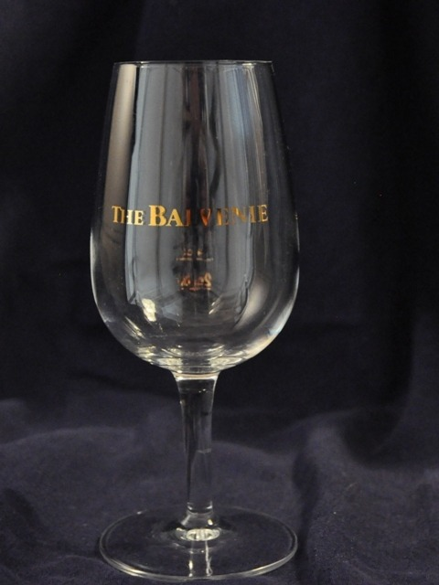 "Whiskyglas ""Balvenie""-0"
