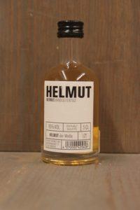 Helmut Weisser Wermut Mini - 16%-0
