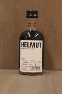 Helmut Roter Wermut Mini - 16%-0