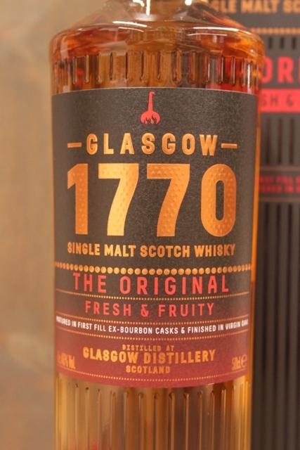 1770 Glasgow The Original - 46%-10363