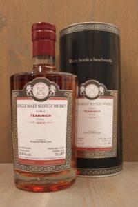 Teaninich 2010 MoS 20036 - 50,8%-0