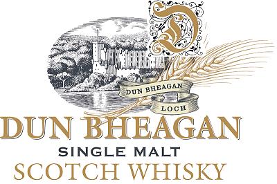 Dun Bheagan