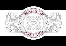 MaltsOfScotland